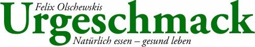 www.urgeschmack.de