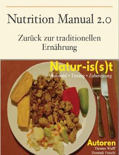 http://naturathletenschmiede.net/nutrition-manual/